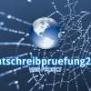 rechtschreibpruefung24.de