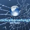 rechtschreibpruefung24.de