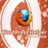 WordPress Helper