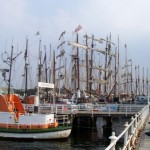 kieler_woche08