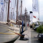 kieler_woche10