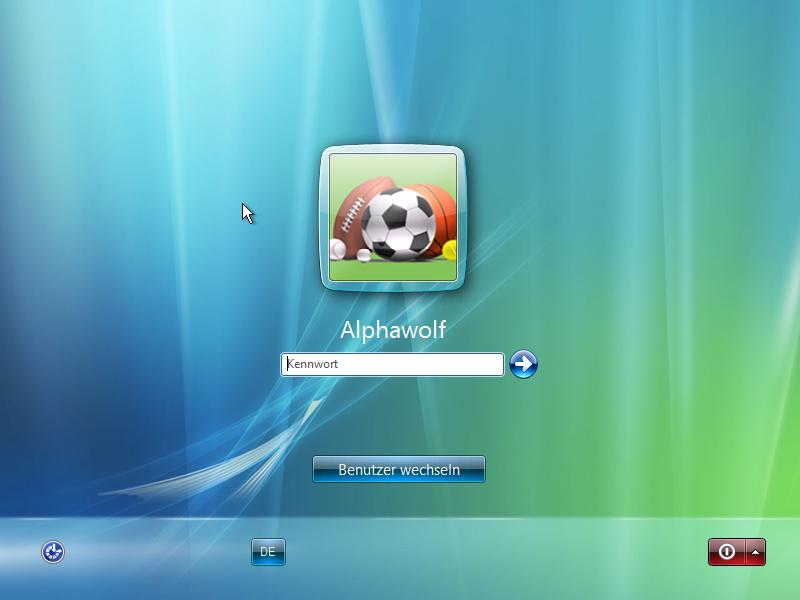 Скачать бесплатно windows vista 2099 activation crack.