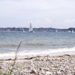 ostsee7