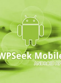 WPSeek Mobile