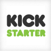 Kickstarter Projects